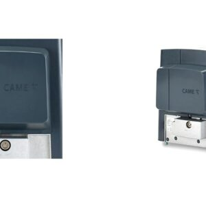CAME BX708AGS (801MS-0030)
